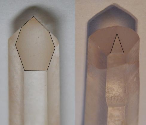Maria Magdalena Lemurian channeling kristal