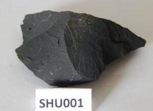 Shungiet SHU001