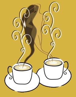 Magische koffie om je relatie te boosten