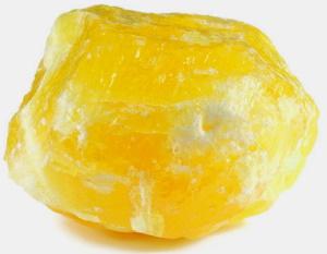 Primaire kleuren: geel