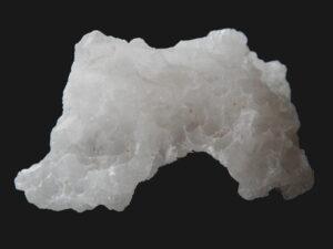 Starlight kristal 1