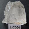 Lemurian Ice kristal LIC004