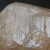 Lemurian Ice kristal LIC005